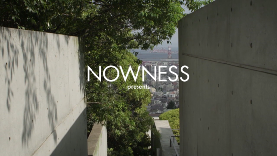 C4 nowness